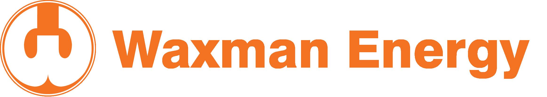 Waxman Energy