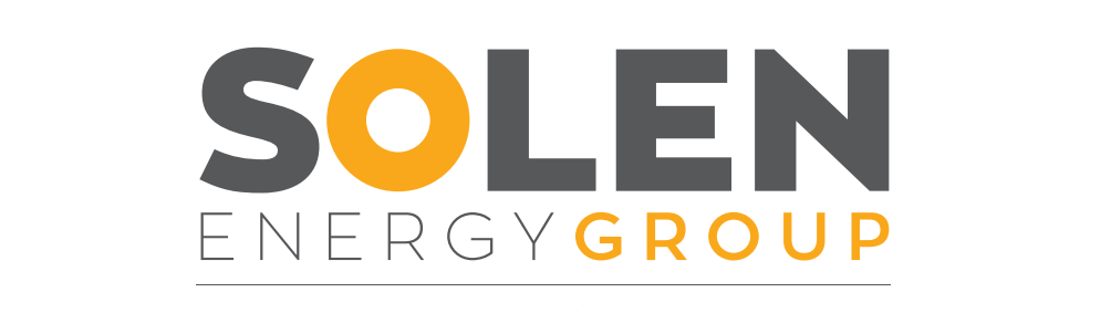 Solen Energy Group